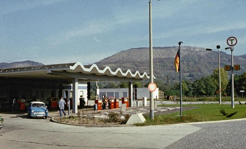 Minol Tankstelle Jena-b10