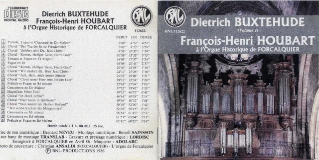 Les plus belles pièces d'orgue - Page 3 File0010