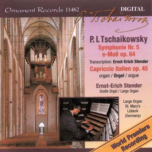 Transcriptions : Bruckner, Janacek, Mahler, Mozart, Wagner Front_14