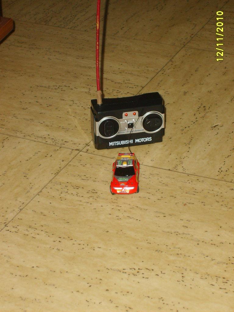 ma petite colection petite  S5001210