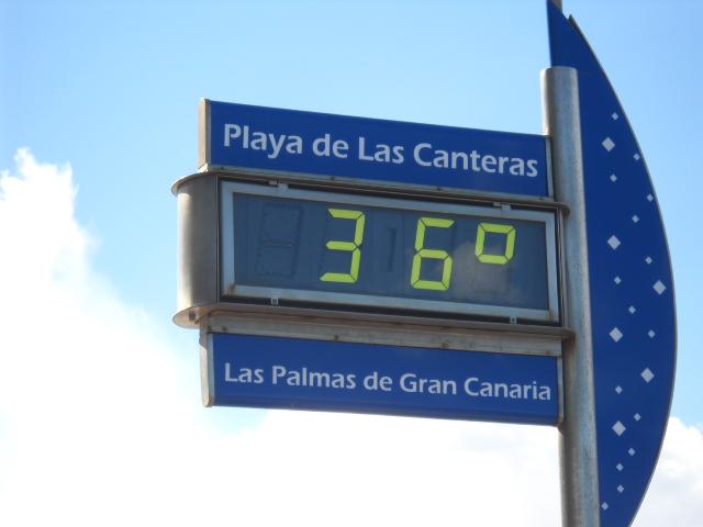 Vacances aux Canaries Las_pa17