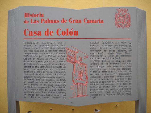 Vacances aux Canaries - Page 2 Las_pa21