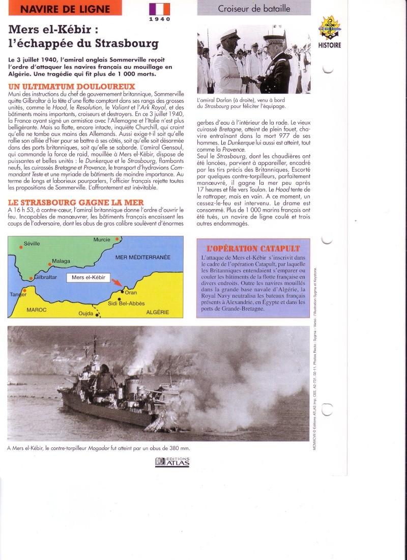 Bâtiments de la guerre 39-45 Scan1014