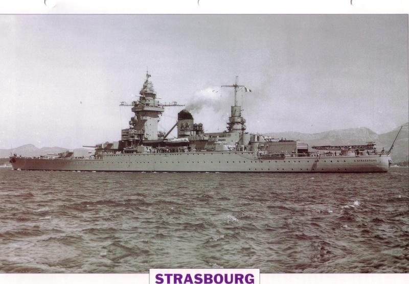 Bâtiments de la guerre 39-45 Scan1015
