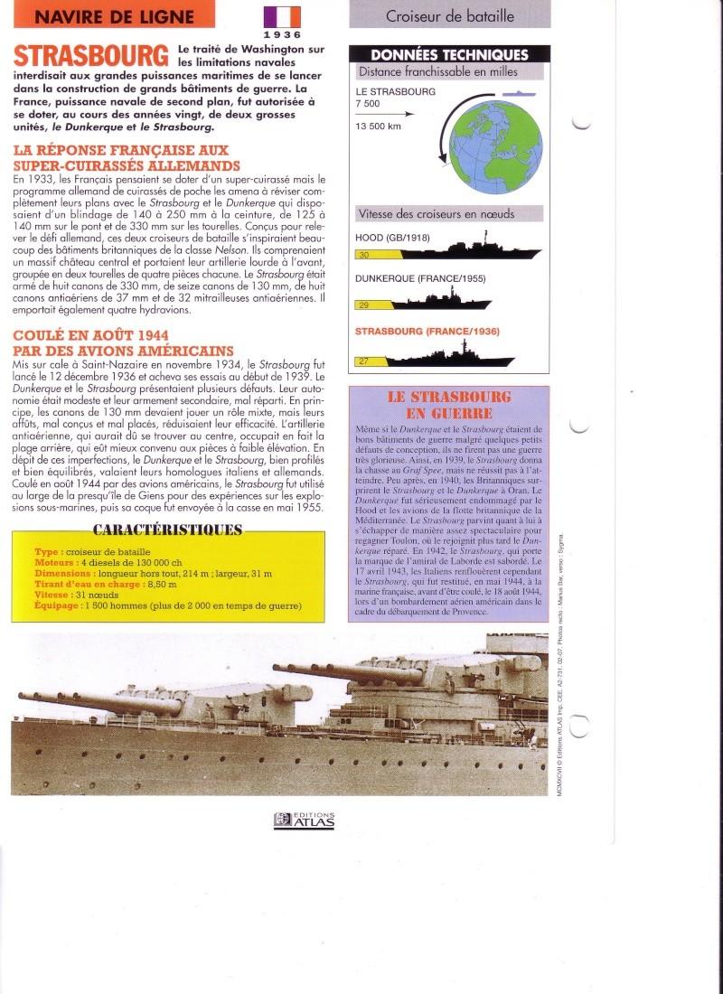 Bâtiments de la guerre 39-45 Scan1016