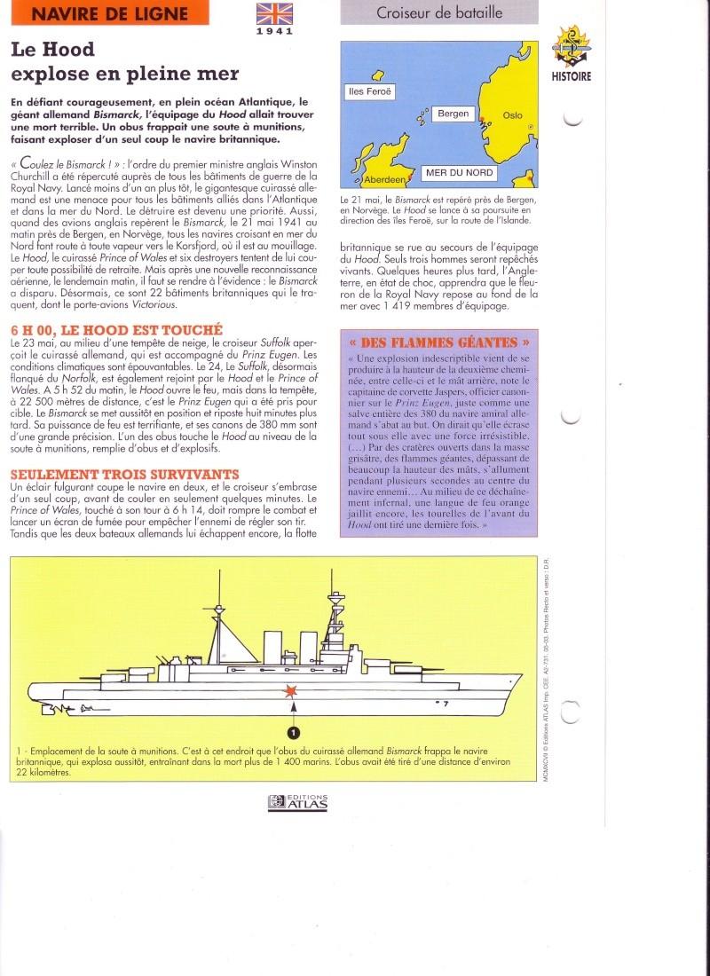 Bâtiments de la guerre 39-45 Scan1018