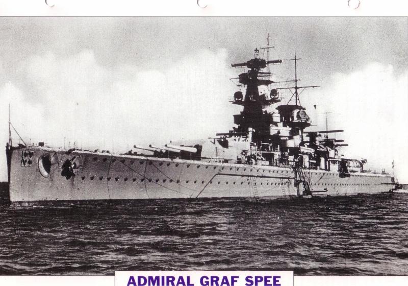Bâtiments de la guerre 39-45 Scan1019