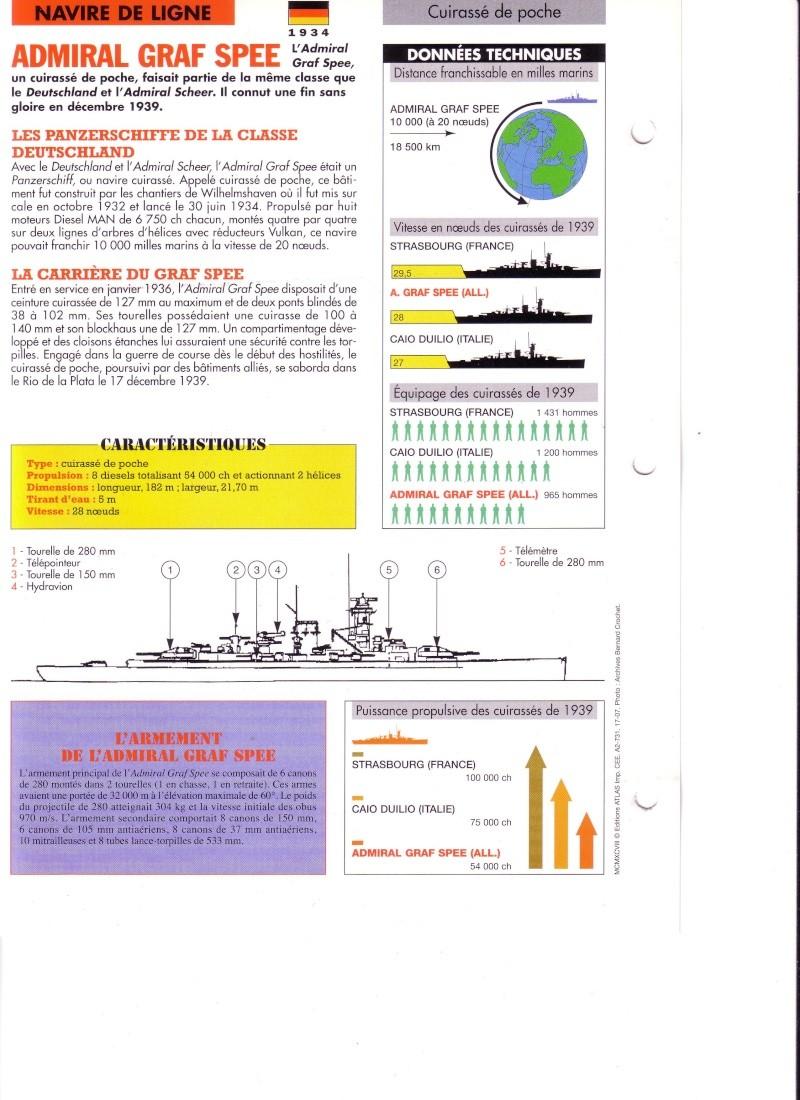 Bâtiments de la guerre 39-45 Scan1021