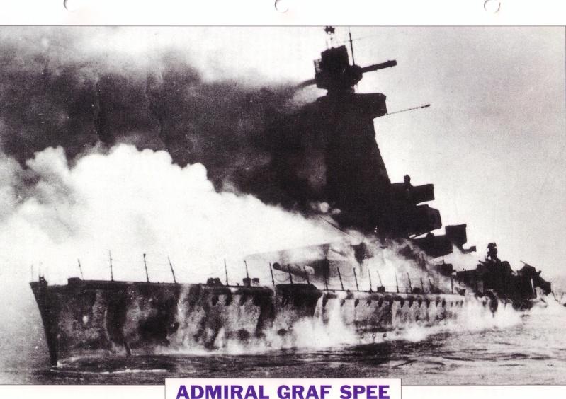 Bâtiments de la guerre 39-45 Scan1022