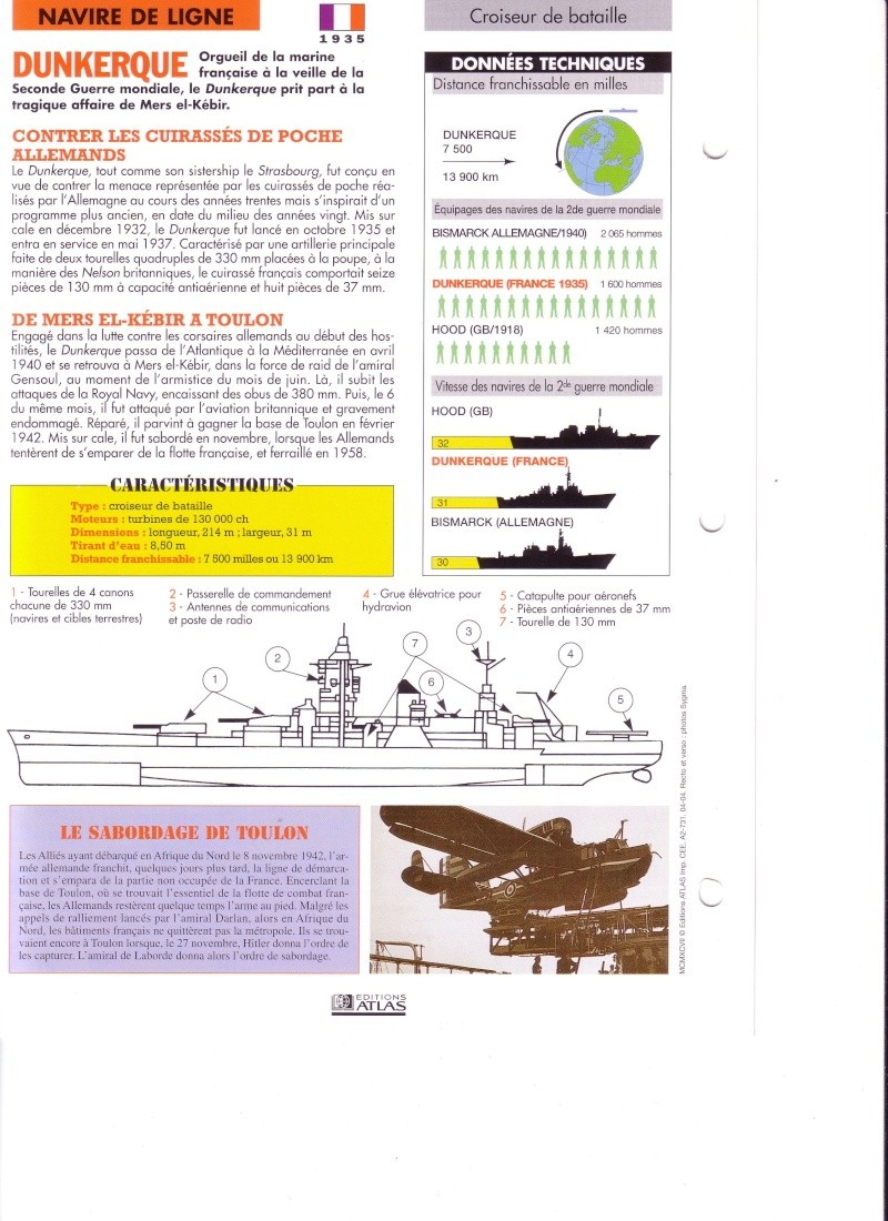 Bâtiments de la guerre 39-45 Scan1025