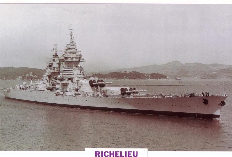 Bâtiments de la guerre 39-45 Scan1027
