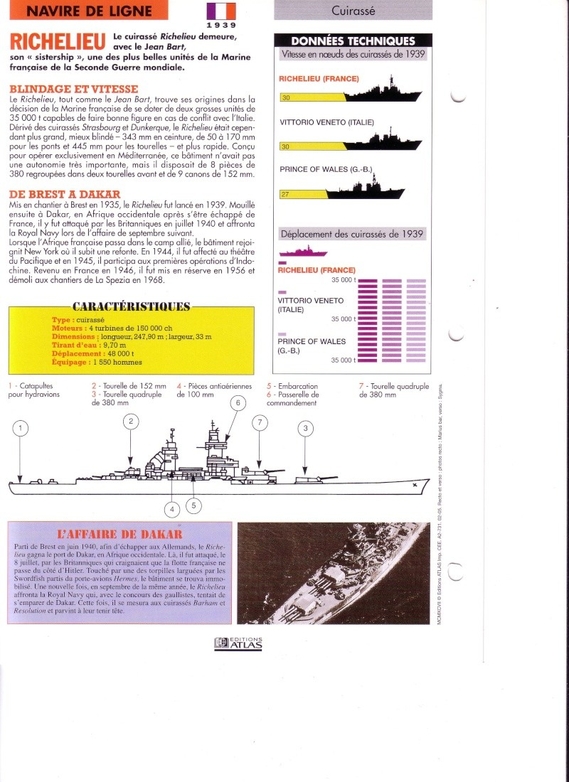 Bâtiments de la guerre 39-45 Scan1028
