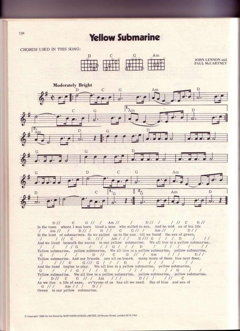 La Chanson et la Marine - Page 3 Scan1029