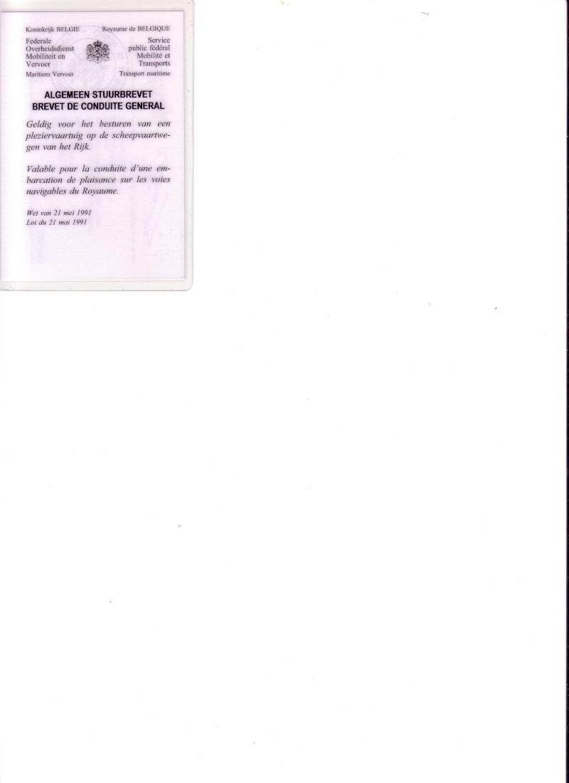 Attestation de qualité de carrière dans l'armée. Scan1064