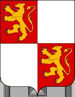 [Comté] Ségur [le Château] Seg10