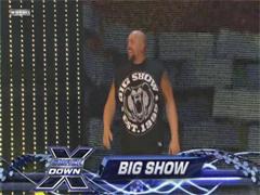Chris Sabin Vs Big Show Big_sh10