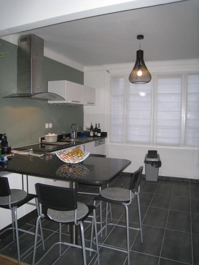 Une oceane r novation de notre nouvelle maison for Www nouvelle maison design com