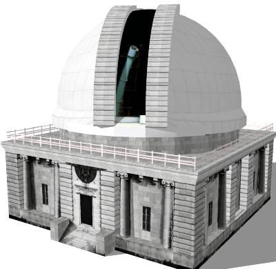 ALMA - Observatoires astronomiques vus avec Google Earth - Page 20 Downlo10