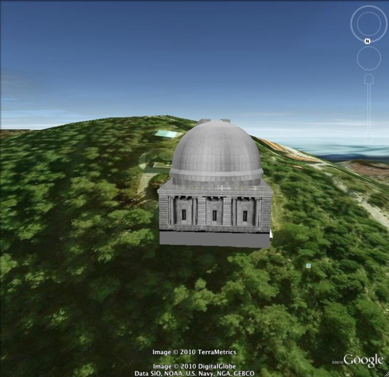 ALMA - Observatoires astronomiques vus avec Google Earth - Page 20 Obser_10