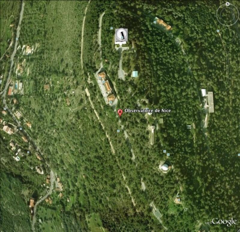 ALMA - Observatoires astronomiques vus avec Google Earth - Page 20 Observ11