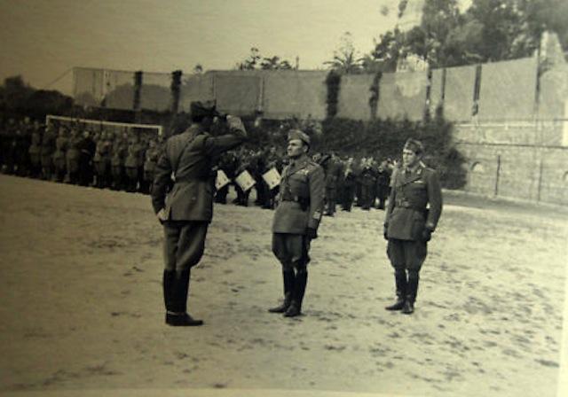 90e reggimento di fanteria  div cosséria verso mentone Prima_10