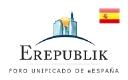 Foro Unificado de eEspaña