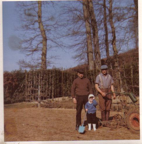 LO5 en Mars 1968 La_fon10