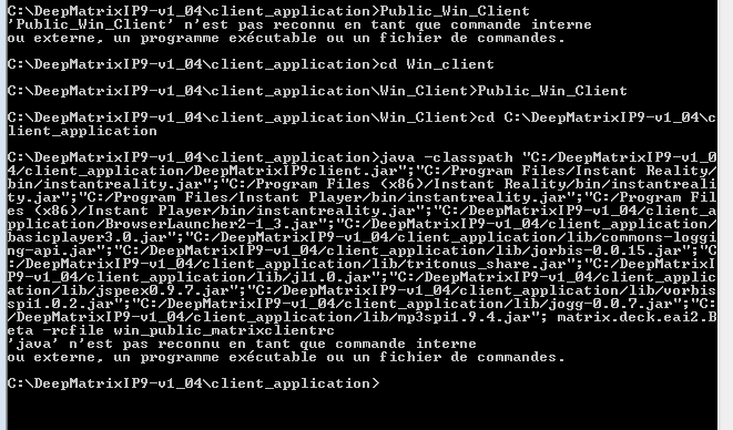 ANN: Deep MatrixIP9 1.03 Open-source Multi-user System - Page 6 Deep111