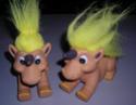 Trolls Dinosaures  52262610