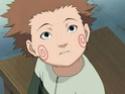 Groupe Naruto flash back  Choji10