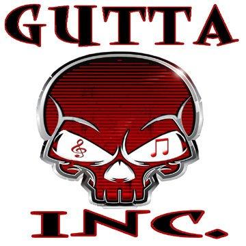 Gutta Inc