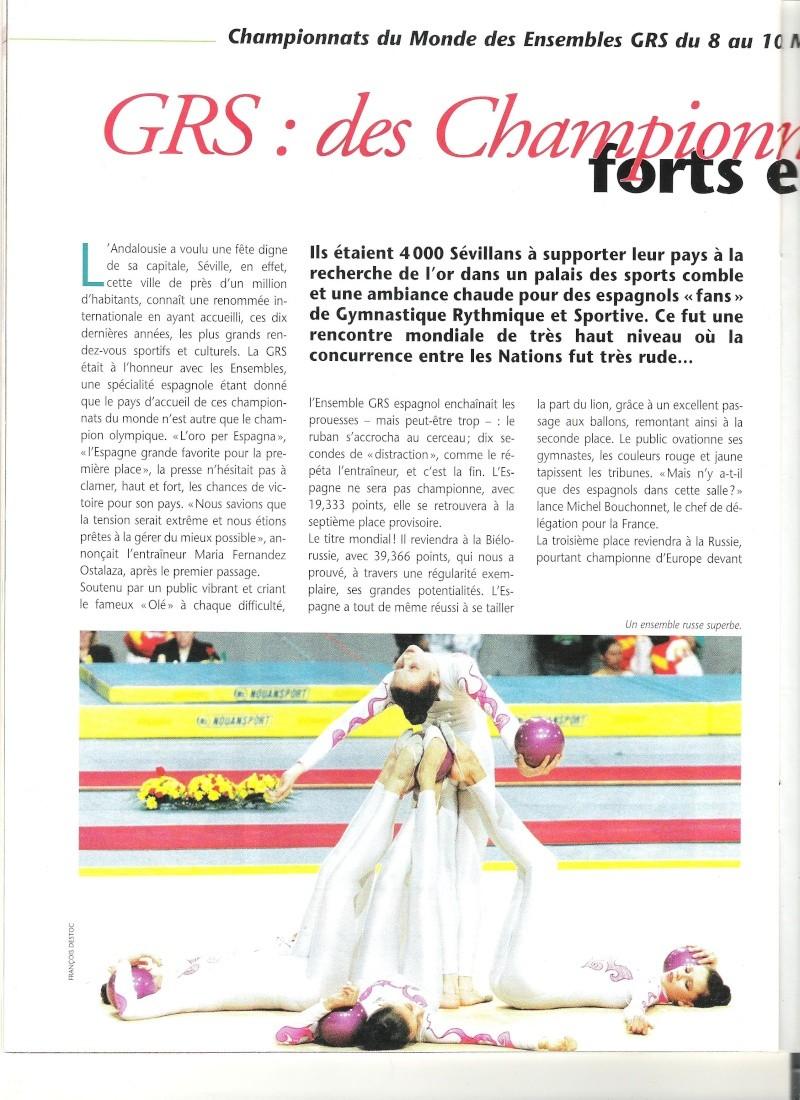 1998 Ch Monde des ensembles Champi10