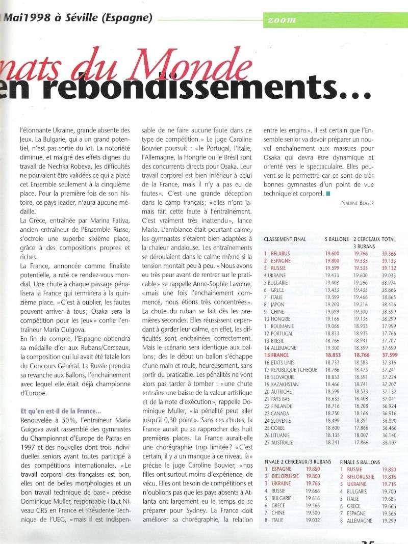 1998 Ch Monde des ensembles Champi11