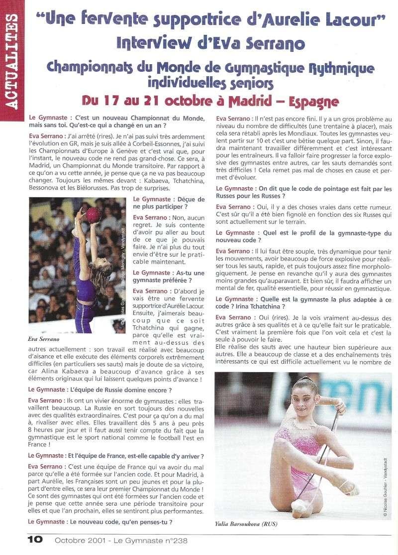 Eva Serrano - Page 8 Interv10