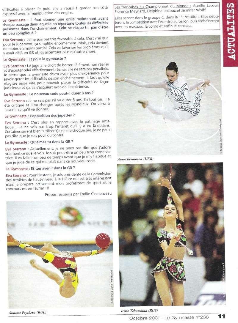 Eva Serrano - Page 8 Interv11