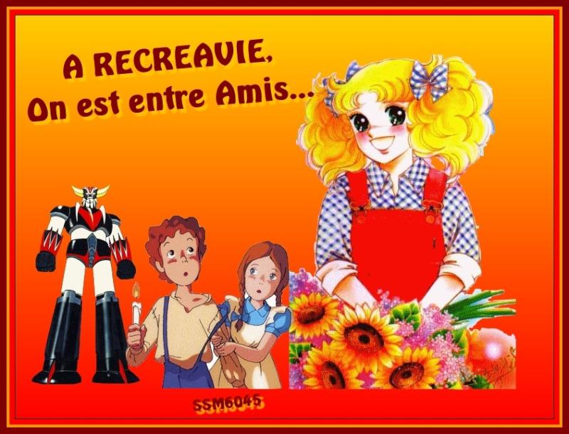 Encore Bravo Recrea11
