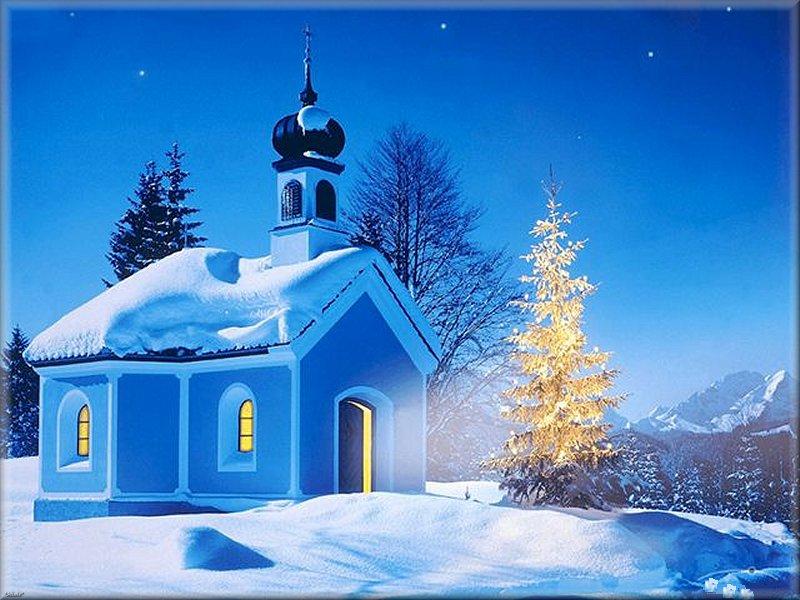 Joyeux Noël Fe210