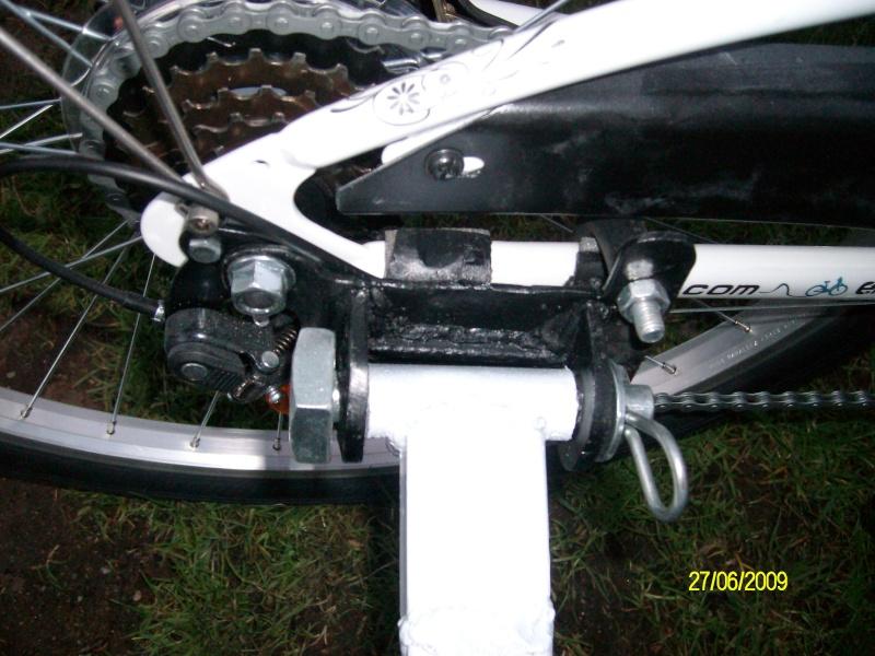 side-car Alim0214