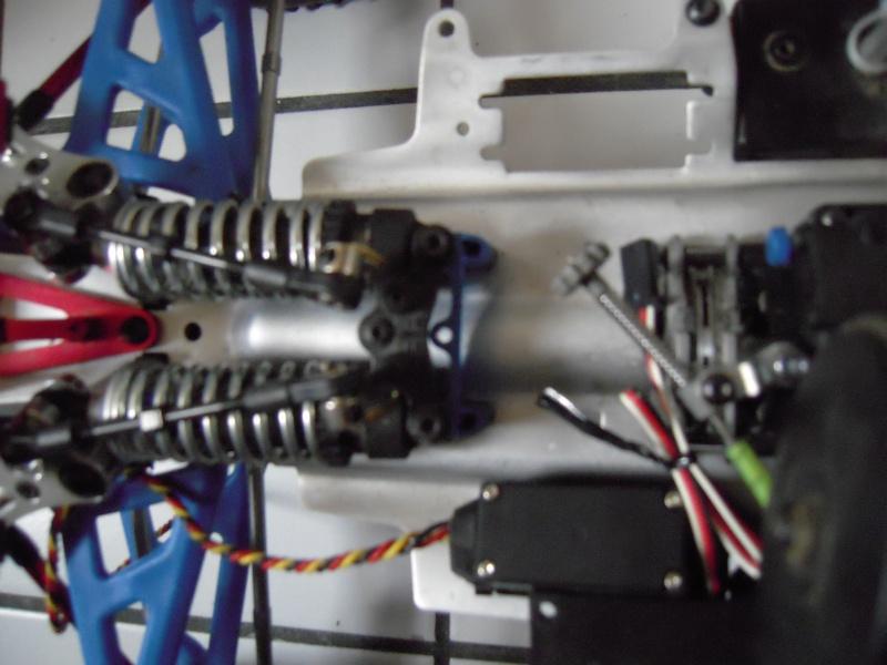 Mon REVO P28 en cours de finition Dscn2431