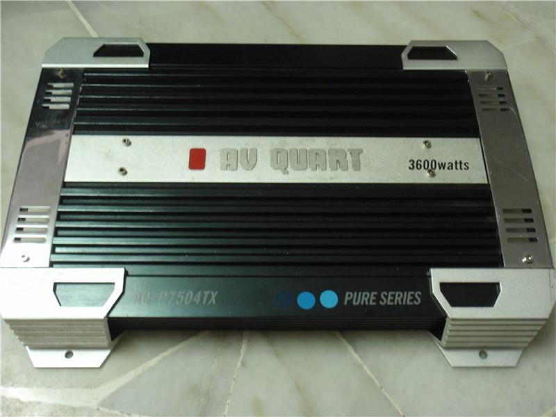 av quaet poweramp 3600watts P3290016