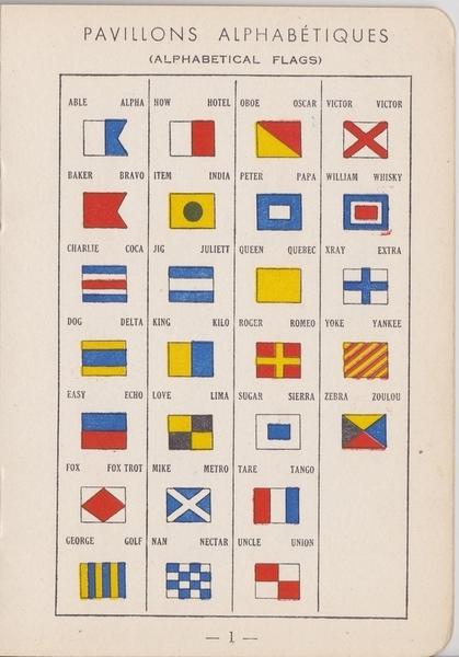 La spécialité de Timonier - Page 2 Carnet10