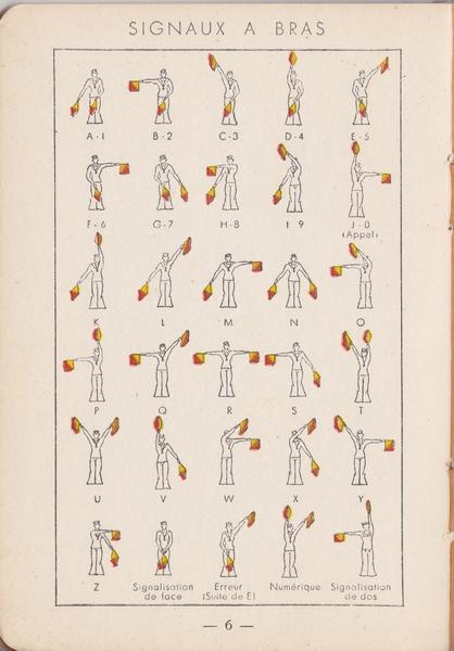 La spécialité de Timonier - Page 2 Carnet13