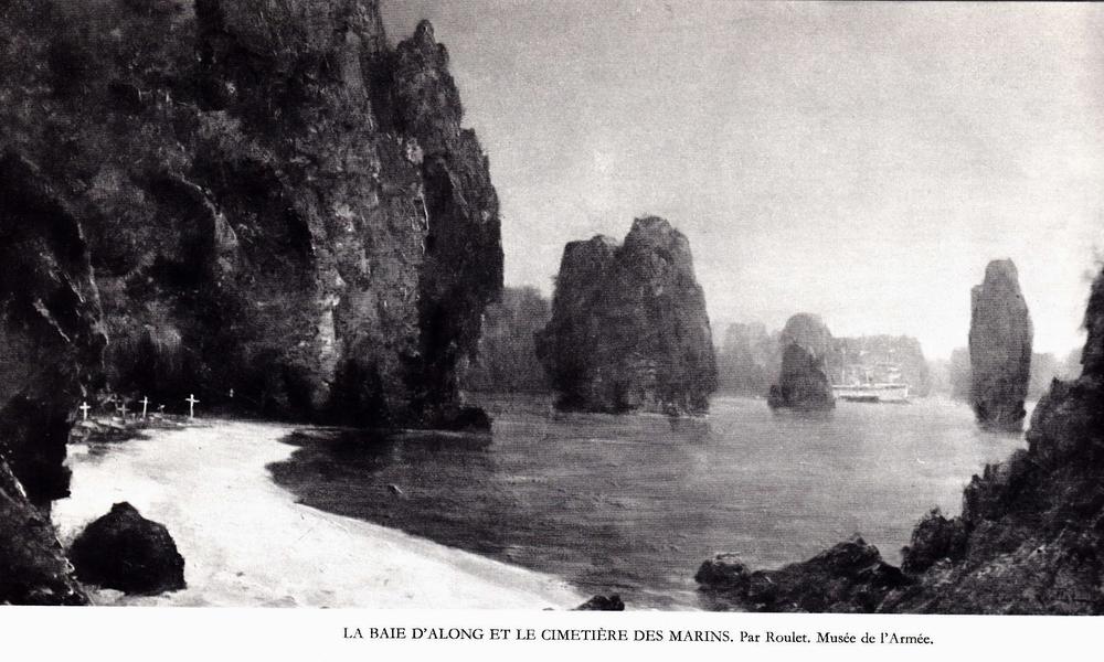 [ Histoires et histoire ] LES CIMETIÈRES MILITAIRES FRANCAIS - Page 2 Cimeti11