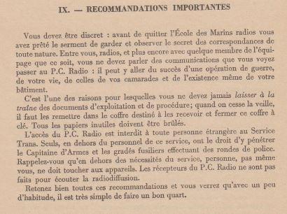 LA SPÉCIALITÉ DE RADIO - Page 4 Manuel10