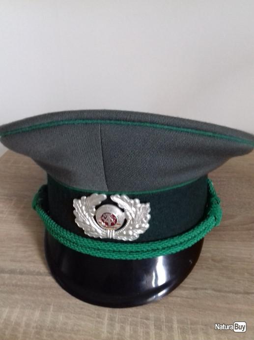Identification casquette RDA 00001_10