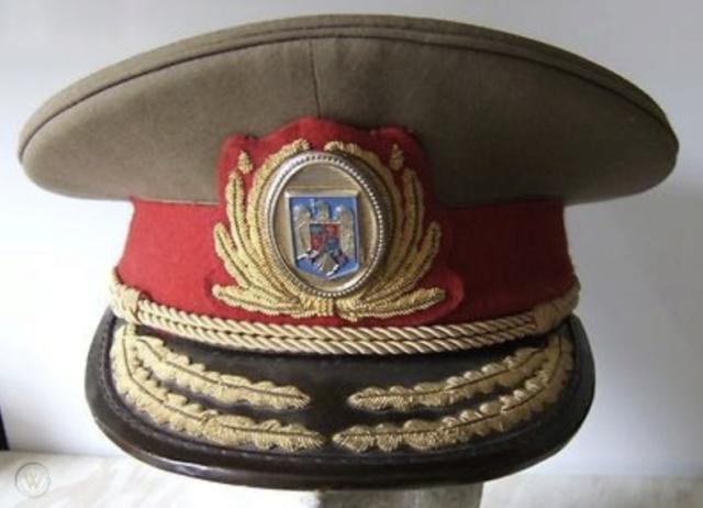 casquette africaine ? Captu115