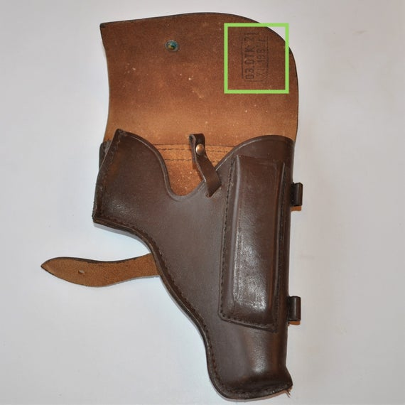 Holster allemand ? Il_57011