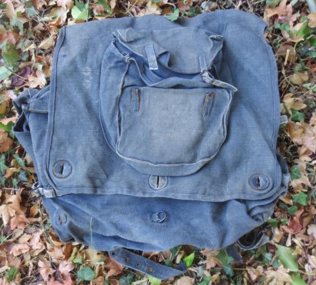2 sacs à identifier.... Img_9918