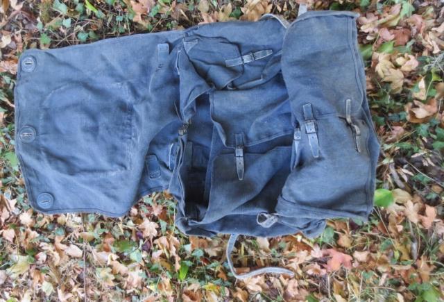 2 sacs à identifier.... Img_9920