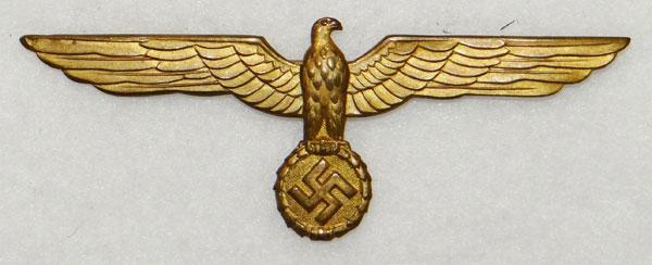 Aigle allemand  Kcmi-010